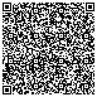 QR-код с контактной информацией организации РЕСПУБЛИКАНСКАЯ НАУЧНАЯ УНИВЕРСАЛЬНАЯ БИБЛИОТЕКА