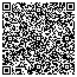 QR-код с контактной информацией организации ЗАО СУМЕР