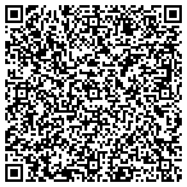 QR-код с контактной информацией организации ГОУ ГОРНО-АЛТАЙСКИЙ ГОСУДАРСТВЕННЫЙ УНИВЕРСИТЕТ