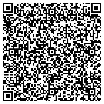 QR-код с контактной информацией организации КИВИ-ЛОДЖ ТУРКОМПЛЕКС ОАО ЗЕЛАК