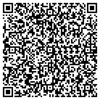 QR-код с контактной информацией организации ССС ФИРМА, ООО