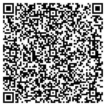 QR-код с контактной информацией организации АЛТАЙ-ТУР, ОАО