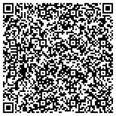 QR-код с контактной информацией организации РЕСПУБЛИКАНСКИЙ ДРАМАТИЧЕСКИЙ НАЦИОНАЛЬНЫЙ ТЕАТР