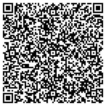 QR-код с контактной информацией организации РЕСПУБЛИКАНСКАЯ ФИЛАРМОНИЯ