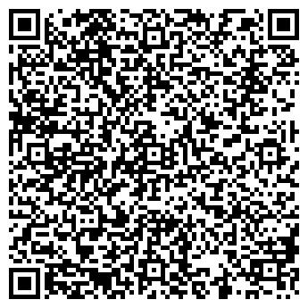 QR-код с контактной информацией организации ГОРНЫЙ АЛТАЙ, ГУП
