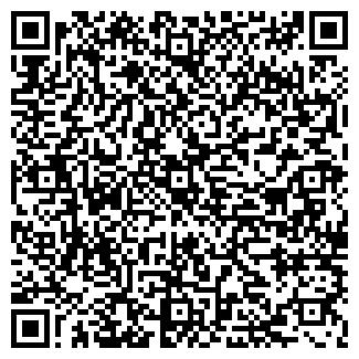 QR-код с контактной информацией организации ГЕОРГИЕВСКОЕ, ТОО