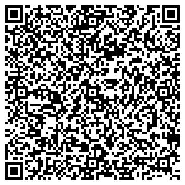 QR-код с контактной информацией организации ЗАРЯ ПРОИЗВОДСТВЕННЫЙ СЕЛЬХОЗКООПЕРАТИВ