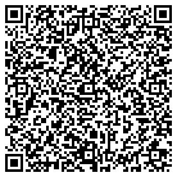 QR-код с контактной информацией организации ИМ. НЕВЕРОВА КОЛХОЗ