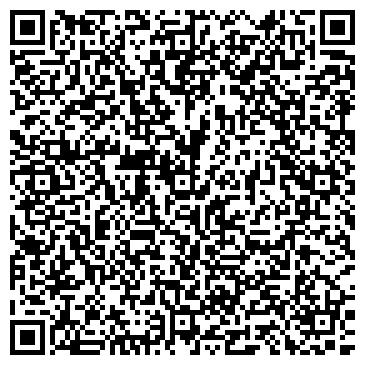 QR-код с контактной информацией организации ПАРК КУЛЬТУРЫ И ОТДЫХА ПОБЕДА