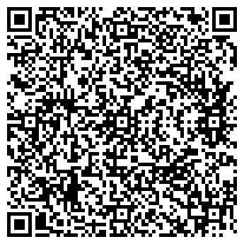 QR-код с контактной информацией организации ИМ. ФРУНЗЕ, ЗАО