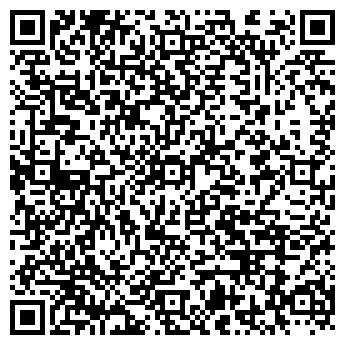 QR-код с контактной информацией организации КРАСНОФЛОТЕЦ КОЛХОЗ