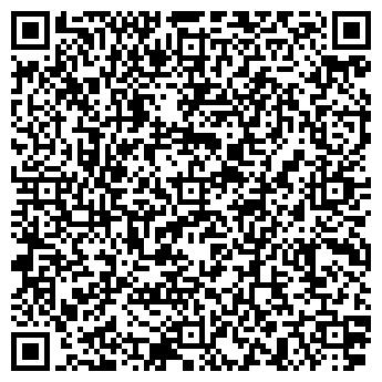 QR-код с контактной информацией организации СТРАНА СОВЕТОВ КОЛХОЗ