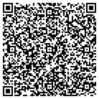 QR-код с контактной информацией организации ЗАО ГОРНЯЦКАЯ ШВЕЙНАЯ ФАБРИКА