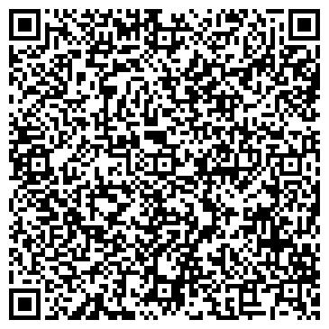 QR-код с контактной информацией организации ПАРТИЯ ГЕОФИЗИЧЕСКИХ ИССЛЕДОВАНИЙ СКВАЖИН МОЗЫРСКАЯ