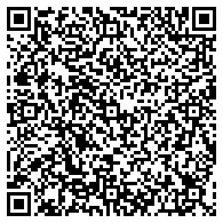 QR-код с контактной информацией организации ЛОКТЕВСКАЯ ПМК