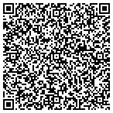 QR-код с контактной информацией организации «Гурьевский лесхоз»