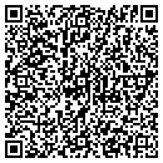 QR-код с контактной информацией организации ПМК 105 УП