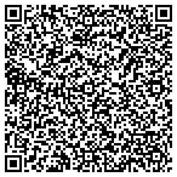 QR-код с контактной информацией организации Администрация Гурьевского городского округа