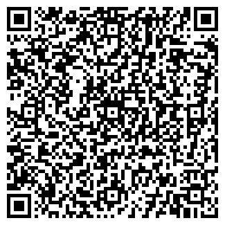 QR-код с контактной информацией организации СМП № 827