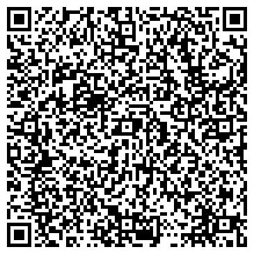QR-код с контактной информацией организации МИХАЙЛОВ ИГОРЬ НИКОЛАЕВИЧ, ИП