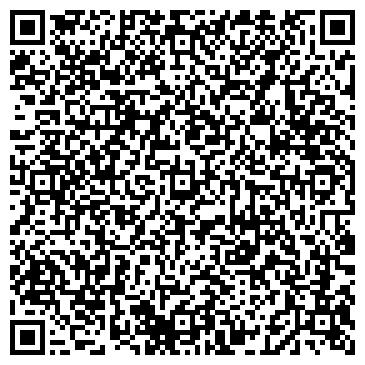 QR-код с контактной информацией организации БОГАНИДА СЕМЕЙНО-РОДОВОЕ ПРОМЫСЛОВОЕ ХОЗЯЙСТВО