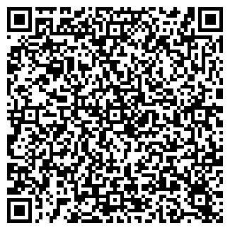QR-код с контактной информацией организации КОВАЛЕВ СЕРГЕЙ АНДРЕЕВИЧ, ИП