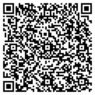 QR-код с контактной информацией организации ХАТАНГА