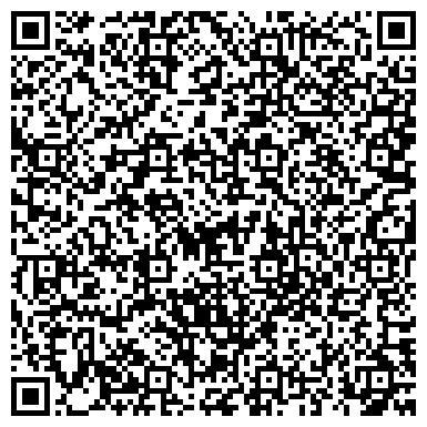 QR-код с контактной информацией организации МУКУСТУР ОБЩИНА КОРЕННЫХ МАЛОЧИСЛЕННЫХ НАРОДОВ