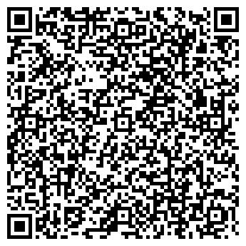 QR-код с контактной информацией организации ТАЙМЫРБЫТСНАБ ГОУП