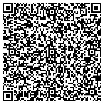 QR-код с контактной информацией организации БАДАЛЬЯН СВЕТЛАНА АЛЕКСАНДРОВНА, ИП