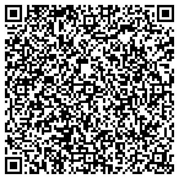 QR-код с контактной информацией организации СЕРГЕЙЧИК СЕРГЕЙ АНАТОЛЬЕВИЧ, ИП