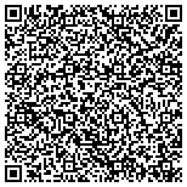 QR-код с контактной информацией организации ОАО «Енисейское речное пароходство»