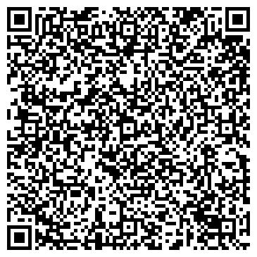 QR-код с контактной информацией организации ДУДИНСКИЙ ГОРОДСКОЙ ДОМ КУЛЬТУРЫ