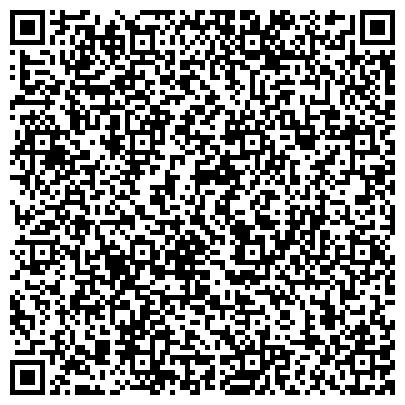 QR-код с контактной информацией организации ПРЕДПРИЯТИЕ ЖИЛИЩНО-КОММУНАЛЬНОГО ХОЗЯЙСТВА РАЙОННОЕ МНОГООТРАСЛЕВОЕ ПРОИЗВОДСТВЕННОЕ