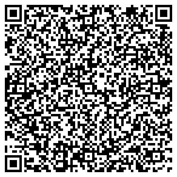 QR-код с контактной информацией организации ЮДИН ВАДИМ АЛЕКСАНДРОВИЧ, ИП
