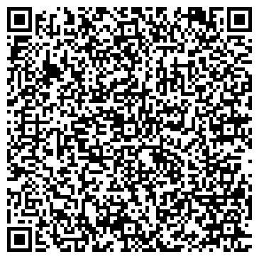 QR-код с контактной информацией организации ЕНИСЕЙСКОЕ УПРАВЛЕНИЕ РЕЧНОГО ПАРОХОДСТВА