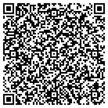 QR-код с контактной информацией организации ПОЛЕСЬЕСТРОЙ КПСУП