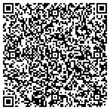 QR-код с контактной информацией организации МЕСАБЛЕШВИЛИ ГЕННАДИЙ АЛЕКСАНДРОВИЧ, ИП