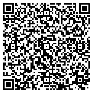 QR-код с контактной информацией организации ЕНИСЕЙГЕОФИЗИКА, ОАО