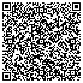 QR-код с контактной информацией организации ПОЛТАРАН А.Г. ИП
