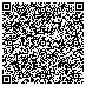 QR-код с контактной информацией организации ЕНИСЕЙСКИЙ КОММЕРЧЕСКИЙ ИНВЕСТИЦИОННЫЙ БАНК