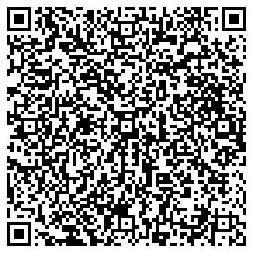 QR-код с контактной информацией организации № 20 ЦЕНТРАЛЬНАЯ РАЙОННАЯ