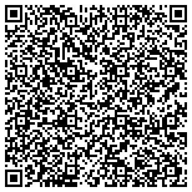 QR-код с контактной информацией организации ОЗЕРНОВСКОЕ КОЛЛЕКТИВНОЕ ЛЕСОХОЗЯЙСТВЕННОЕ ПРЕДПРИЯТИЕ