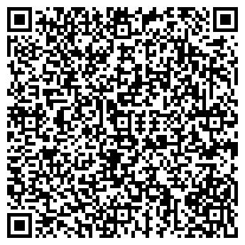 QR-код с контактной информацией организации ПОРТ РЕЧНОЙ Г.МОЗЫРЬ,