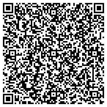 QR-код с контактной информацией организации СИНТО КРАСНОЯРСКИЙ ЗАВОД ЭКСТРАКТОВ