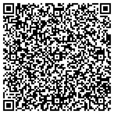QR-код с контактной информацией организации ПРЕДПРИЯТИЕ ВОДНЫХ ПУТЕЙ НИЖНЕ-ПРИПЯТСКОЕ РУП