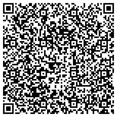 QR-код с контактной информацией организации СИСТЕМЫ МОНИТОРИНГА И ПРОГРАММНЫЕ ПРОДУКТЫ ФИРМА
