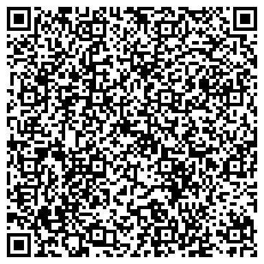 QR-код с контактной информацией организации ВОСТОЧНО-СИБИРСКОЙ ЖЕЛЕЗНОЙ ДОРОГИ ДИСТАНЦИЯ ЭЛЕКТРОСНАБЖЕНИЯ