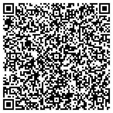 QR-код с контактной информацией организации ЖЕЛЕЗНОГОРСКИЙ МЯСОПЕРЕРАБАТЫВАЮЩИЙ ЗАВОД, ОАО