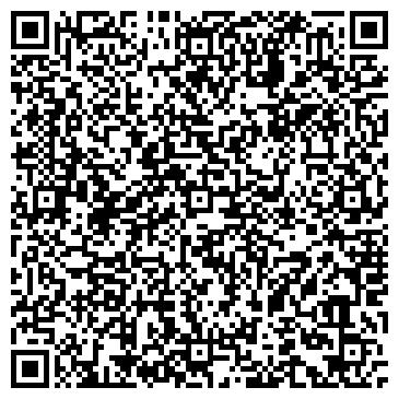 QR-код с контактной информацией организации ГОРНО-ХИМИЧЕСКИЙ КРАСНОЯРСКИЙ КОМБИНАТ, ГУП